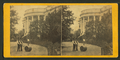 President's House, Washington, by E. & H.T. Anthony (Firm) 2.png