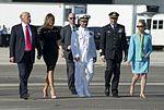 President Trump Visits Naval Air Station Sigonella 170527-N-OY339-612.jpg