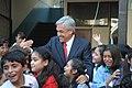 Presidente de Chile (11838918886).jpg