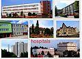 Presov15postcard9.jpg