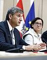 Pressekonferenz Hochwasser (8934373049).jpg