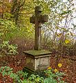 Preußisch-Oldendorf-Kriegerdenkmal 10.jpg