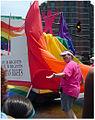 Pride07 - 13 (2430128578).jpg