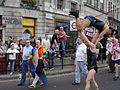 Pride London 2005 126.JPG