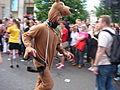 Pride London 2008 153.JPG
