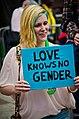 Pride London 2012 - 27 (7739207068).jpg