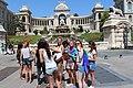 Pride Marseille, July 4, 2015, LGBT parade (19261097698).jpg