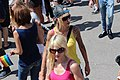 Pride Marseille, July 4, 2015, LGBT parade (19422574766).jpg