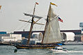 Pride of Baltimore on the Piscataqua River -b.jpg