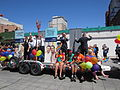 Pride parade, Portland, Oregon (2015) - 012.JPG