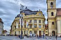 Primaria Sibiu - panoramio.jpg