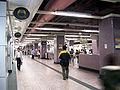 Prince Edward MTR inside 1.jpg