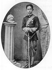 Prince Unakan Ananta Norajaya.jpg