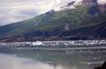 Prince William Sound, Alaska LCCN2010630932.tif