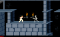 Prince of Persia 1 - MS-DOS - Level 3.png