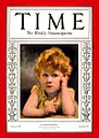Princess Elizabeth on TIME Magazine, April 29, 1929.jpg