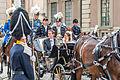 Princess Madeleine of Sweden 34 2013.jpg