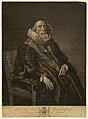 Print, Christopher Baron Wandesford, 1778 (CH 18393377).jpg