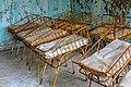 Pripyat- Hospital Nº 126 (38365896892).jpg