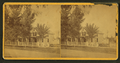 Private residence in Norhtfield(?), by Sumner's Gallery.png