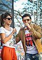 Priyanka and Ranveer singh.jpg