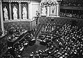 Procès Caillaux, Haute Cour de Justice française, 17 avril 1920.jpeg