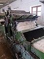 Processing of pashmina wool, Leh, 5.jpg