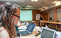 Program Evaluation & Design June 2013 Workshop 23.jpg