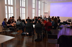 Program evaluation, wmcon14 berlin.jpg