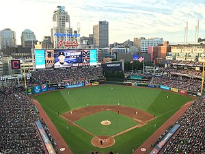 Progressive Field, June 2019 (5).jpg
