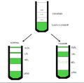 Proporció de lipoproteïnes en sèrum.png
