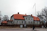 Prostgården Hedemora 2012-04-13.jpg
