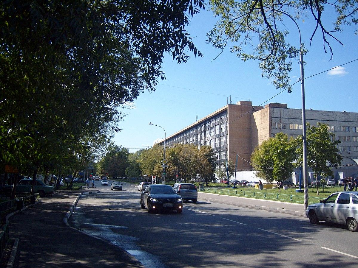 Справка от фтизиатра 2-й Электрозаводский переулок медицинская справка для работы в москве