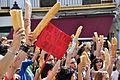Protesta del movimiento 15-M, Córdoba.jpg