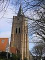Protestantse Kerk Oostkapelle2.JPG