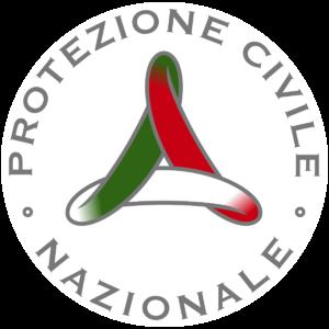 Protezione Civile - Image: Protezione Civile
