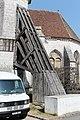 Provins - église Sainte-Croix - contrefiche 03.jpg