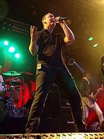 Provinssirock 20130614 - Bad Religion - 24.jpg