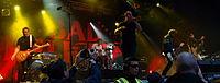 Provinssirock 20130614 - Bad Religion - 28.jpg