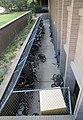 Provo Police bike collection (29891153537).jpg