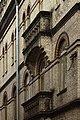 Przemyśl, Tadeusza Kosciuszki, balkón.jpg
