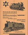 Publicidade Henschel Sohn CFLM CCFNP - GazetaCF 1072 1932.jpg