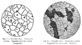 Puddled iron Transversal direction metallography.PNG