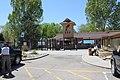 Pueblo City Park Zoo (7472361926).jpg