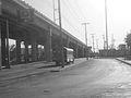 Puente Broncos.jpg