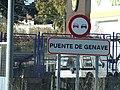 Puente Génave 02.jpg