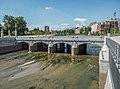 Puente del Rey (Madrid) 01.jpg