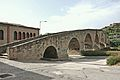 Puente viejo de manresa.JPG