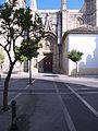 Puerta de la Purísima.jpg
