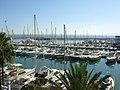 Puerto de Estepona.jpg